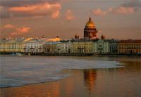 Санкт-Петербург-зимой4
