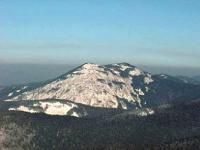 гора Фалаза
